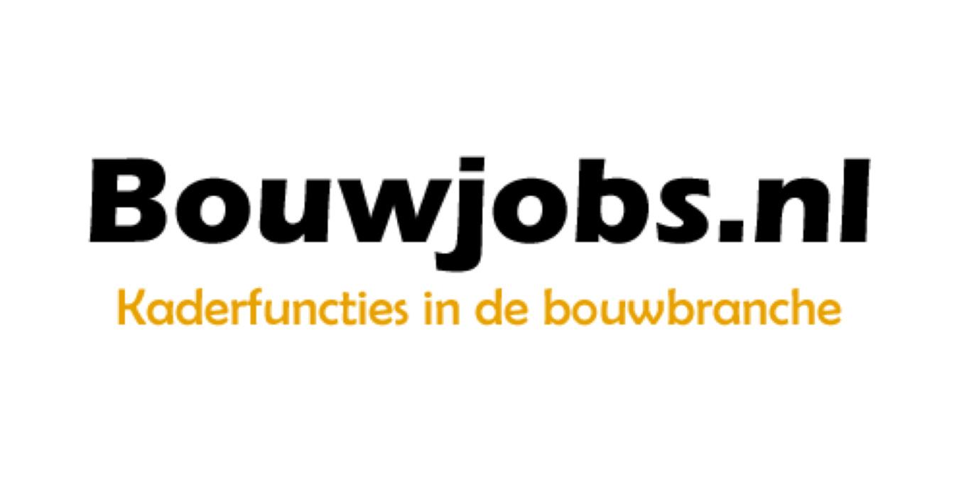 Bouwjobs