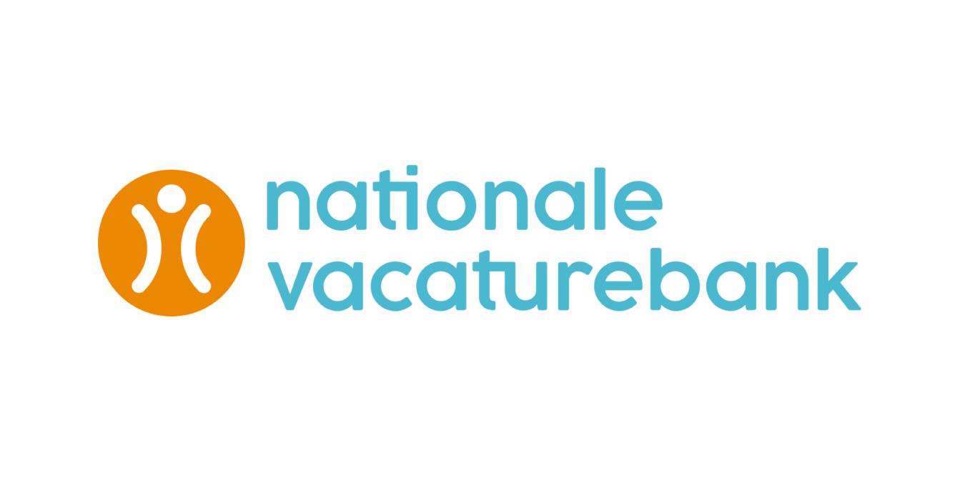 Nationale vacaturebanken